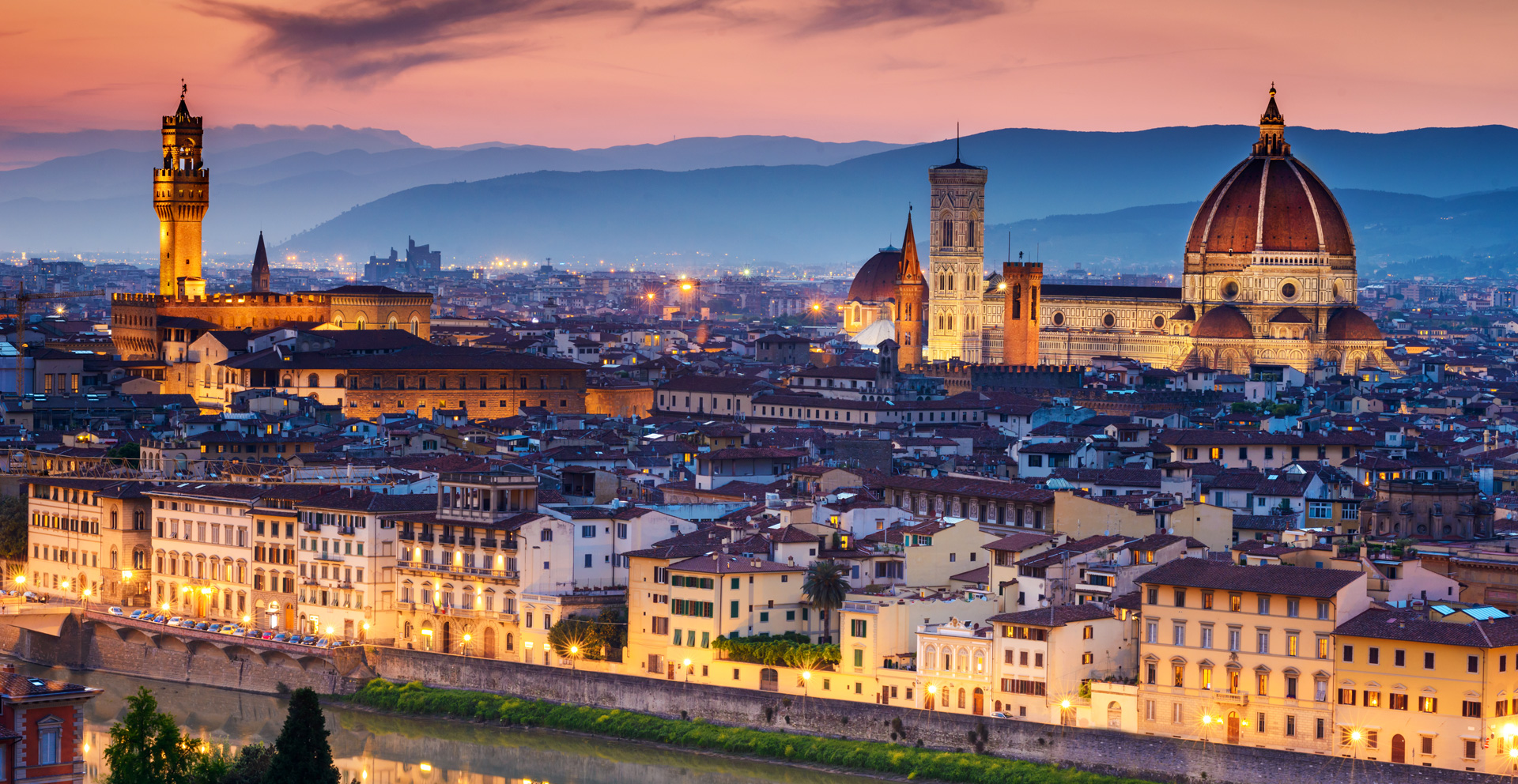 Drom Florence - B&B Firenze